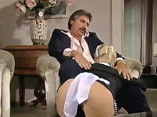 XHamster Porno - Well Trained Maid Know How Free Train Porn 0f Xhamster
