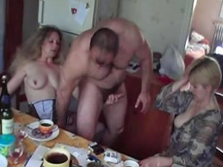 XHamster Porno - French Homemade Free Mature Porn Video A1 Xhamster