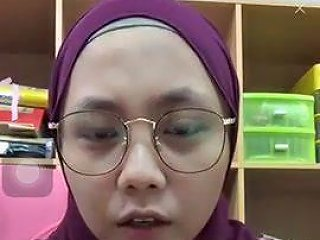 XHamster Porno - Hijabitch Bigo Bulatttt Free Malaysian Porn 2e Xhamster