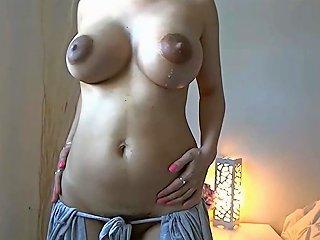 XHamster Porno - Cam Bigtits 3 Free Lactating Hd Porn Video C2 Xhamster