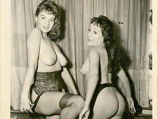 XHamster Porno - Pure Vintage 2 Free Retro Porn Video 05 Xhamster