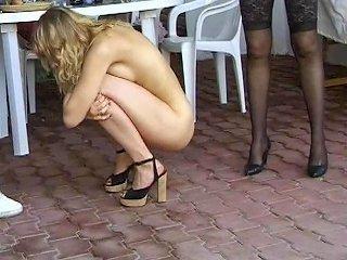 Tube8 Porno - Polish Drunk Hookers Polskie Pijane Kurwy Porn Video 961