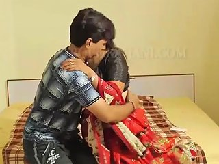 XXXDan Porno - Desi Babi Ki Masti