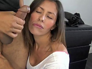 XOZilla Porno - Spanish Housewife Mother I D Like To Fuck
