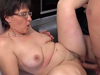 XHamster Porno - Taboo Sex On Kitchen With Mom And Son Hd Porn Fa Xhamster