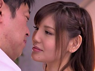 AnyPorn Porno - Alluring Japanese Girls Likes Her Armpits Licked And Cum Any Porn