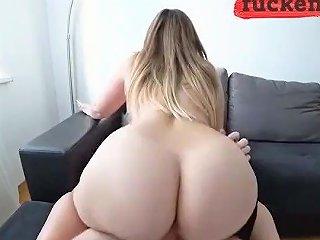 KeezMovies Porno - Pulsating Orgasm