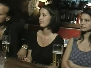 XHamster Porno - Fuck In A Bar Free In Bar Porn Video 8c Xhamster