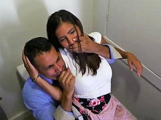 RedTube Porno - Crony 039 S Daughter Fucked Before Wedding This 124 Redtube Free Facials Porn