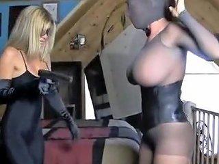 TXxx Porno - Pantyhose Bondage Txxx Com