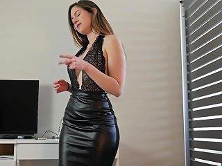 PornHub Porno - The Escort