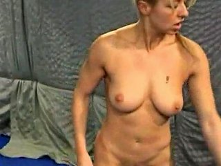 XHamster Porno - Real Mat Catfight Free Lesbian Porn Video Aa Xhamster