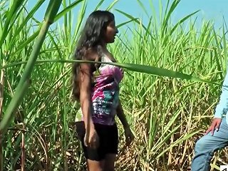 Desi Indian Girl Romance In The Outdoor Jungle Teen99 Indian Short Film 124 Redtube Free Hd Porn