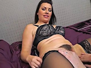 GotPorn Porno - British Hot Mature