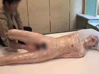 XHamster Porno - Mummification Free Bondage Porn Video 54 Xhamster