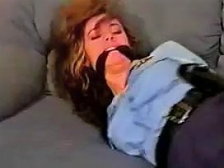 XHamster Porno - Kelsie Hogtied Free Military Porn Video E6 Xhamster