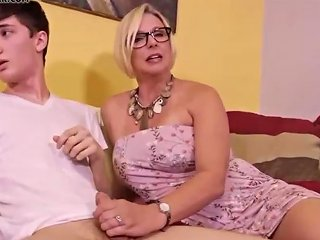 XHamster Porno - Aunt And Young Boys Free Porn For Women Hd Porn Video 96
