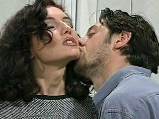 XHamster Porno - Italian Brunette Free Anal Porn Video 32 Xhamster