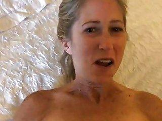 XHamster Porno - Xhamster Member Date Anonymous Stranger 1 Free Porn 34