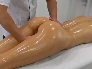 PornHub Porno - Ultimate Fingering Massage Bonus Squirt