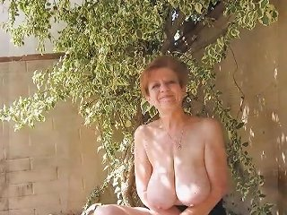 XHamster Porno - Videoclip Saggy Mature Free Big Tits Porn 6a Xhamster