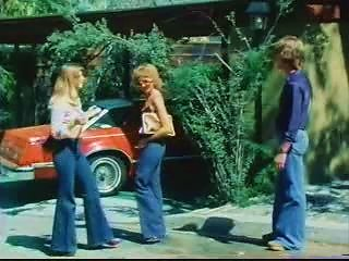 XHamster Porno - Foolish & Eager  1979
