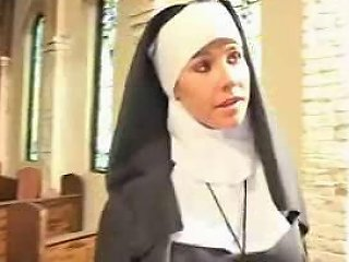 XHamster Porno - Nun Fucked In Church In Church Porn Video 33 Xhamster