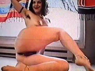 XHamster Porno - Hippy Peluda 01 Free Hippies Porn Video 43 Xhamster