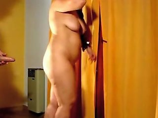 XHamster Porno - Anal Game In A Stand Up Mode Free Stand Up Porn Video 31