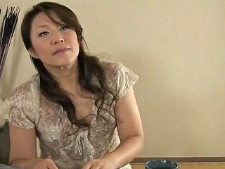 XHamster Porno - Mother Is Hermaphrodite Shemale Hermaphrodite Porn C0