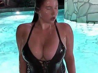 XHamster Porno - 18 Jahre Und Solche Titten Free 18 Tube Porn 68 Xhamster