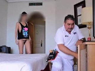 XHamster Porno - Hotel Service Exhibition Free Nudist Porn 29 Xhamster