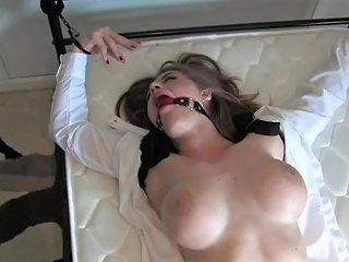 XHamster Porno - Handcuff And Shackle Fetish At Clips4sale Com Free Porn 93