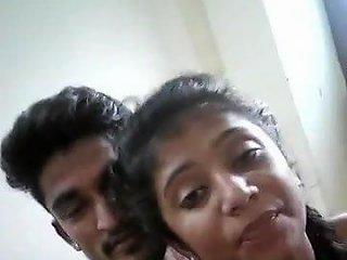 XHamster Porno - Video Kyum Banare He Ho Free Indian Porn 0c Xhamster