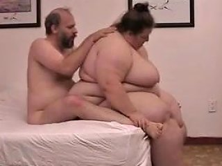 XHamster Porno - Ssbbw Wife Sex Hot And Funy Free Ssbbw Dvd Porn Video 1c